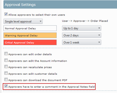 ApprovalSettings-Comments