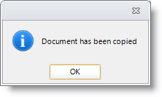 DocumentCopied