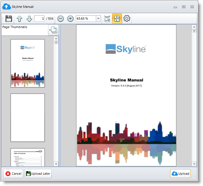 SkylinePrinter-11
