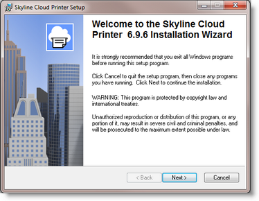 SkylinePrinterInstall-01