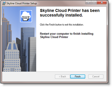 SkylinePrinterInstall-04